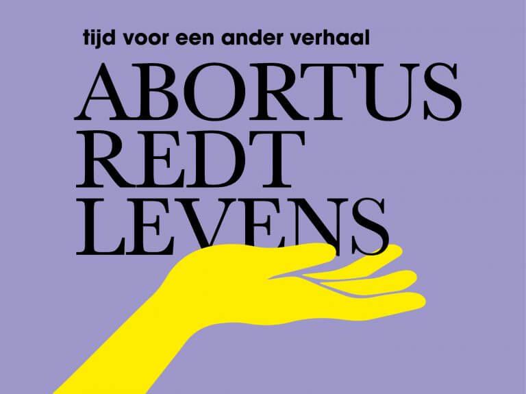 Abortus Redt Levens